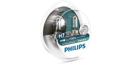 Philips 12972xv S2