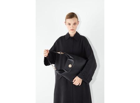 Bolso Saco Zara