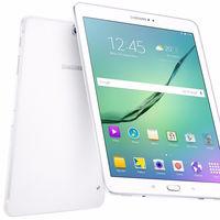 Día de la Madre: tablet Samsung Galaxy Tab S2 por sólo 319 euros y envío gratis