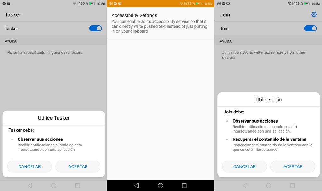 Qu son los servicios de accesibilidad y por qu google for Que es accesibilidad