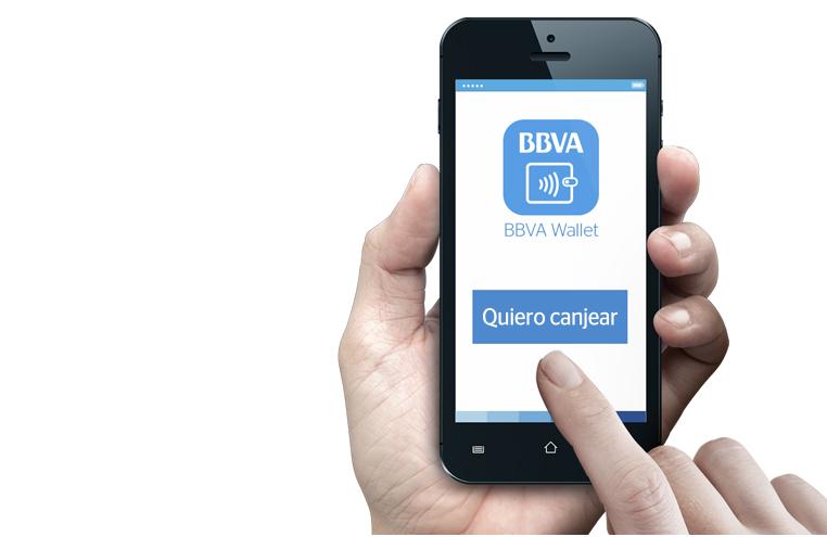 Bbva tiene la mejor app de banca m vil de europa seg n for Telefono oficina bbva