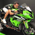 Héctor Barberá terminará la temporada en el mundial de Supersport con el Puccetti Racing