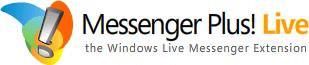 Messenger Plus! Live, o cómo mejorar el nuevo Windows Live Messenger