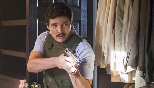 'Narcos': la sombra de Pablo Escobar es demasiado alargada pero la temporada 3 sigue teniendo interés