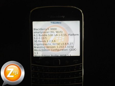 blackberry-bold-touch-9900-1.jpg
