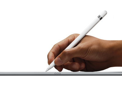 "Apple prepara ""su iPad bajo coste"" para estudiantes, asegura Bloomberg"