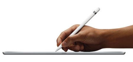 """Apple prepara """"su iPad bajo coste"""" para estudiantes, asegura Bloomberg"""