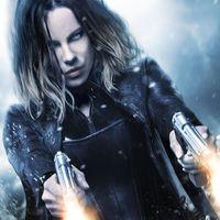'Underworld: Guerras de sangre', tráiler definitivo con más acción entre vampiros y hombres lobo