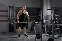Pautas básicas para planificar una rutina de fuerza con progresión