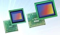 Omnivision lanza el sensor de 8 megapíxeles más fino hasta la fecha
