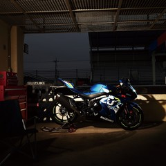 Foto 26 de 78 de la galería suzuki-gsx-r1000-2019-1 en Motorpasion Moto