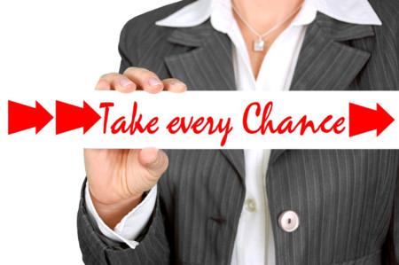 Perder el miedo al cambio, el paradigma del empleo en el siglo XXI