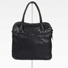 zara-complementos-bolsos-bolsas-y-mochilas-para-todos
