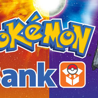 Nintendo abre el Banco de Pokémon en las ediciones Sol y Luna: lleva todos tus Pokémon al mismo juego