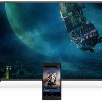 Vizio lanza la actualización a HDR10 para sus televisores de 2016