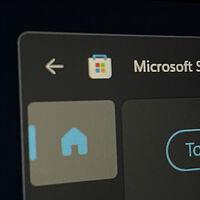 La nueva Microsoft Store sale de la fase de pruebas: ya se puede probar en el Canal Dev el rediseño, nuevas funciones y más apps
