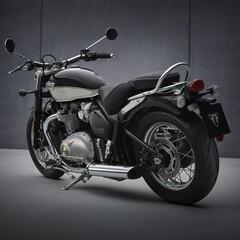 Foto 10 de 12 de la galería triumph-bonneville-speedmaster en Motorpasion Moto