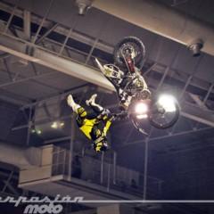 Foto 56 de 113 de la galería curiosidades-de-la-copa-burn-de-freestyle-de-gijon-1 en Motorpasion Moto