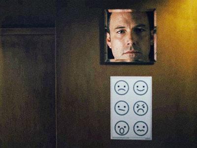 Taquilla USA | Ben Affleck y Kevin Hart triunfan, 'Max Steel' fracasa