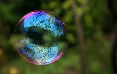 La historia de Tor, el anonimato en internet y... ¿estamos ante una nueva burbuja puntocom?