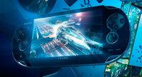 En Sony siguen sorprendidos por la falta de desarrolladores que apuesten por PS Vita