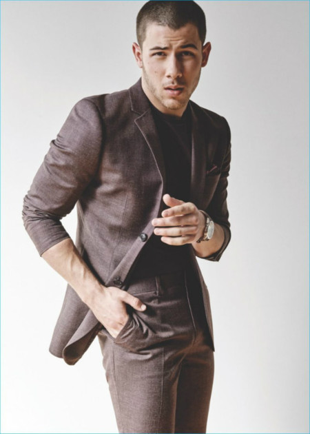 Nick Jonas 2016 Topman Photo Shoot 001 800x1120