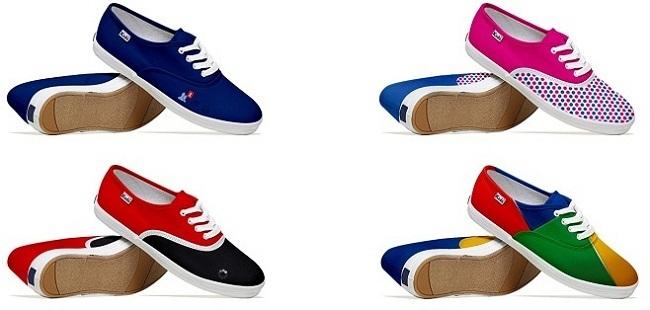 zapatillas 2.0