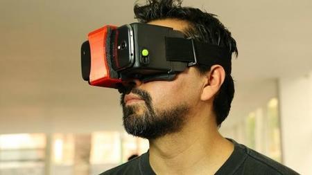 Ispolo Virtual Case, la realidad virtual en la pantalla de tu teléfono hecha por un mexicano