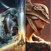 E3 2021: Los 23 trailers, fecha de lanzamiento y plataformas de los mejores juegos presentados