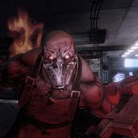 Tripwire desata su proyecto más gore: Killing Floor 2 ya tiene fecha en PC y PlayStation 4