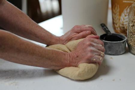 Bread 417801 1280