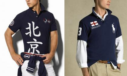 Ralph-lauren-men-olympic-games-2