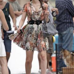 Foto 2 de 11 de la galería los-ultimos-looks-de-gossip-girl-leighton-meester-y-blake-lively-son-las-reinas en Trendencias