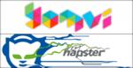 Vodafone se prepara para el verano: Ofrecerá Yomvi y Napster gratis durante dos meses