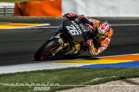 Honda HRC cambia a Termignoni por SC-Project para los escapes de sus MotoGP oficiales