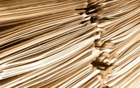 Digitalización certificada para ahorrar en la gestión de las facturas de proveedores