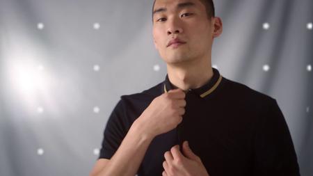 La línea COOLMAX de H&M es lo que necesitas para llevar un estilazo sin sudar una sola gota