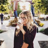 Dime cuánto café tomas y te diré en qué trabajas