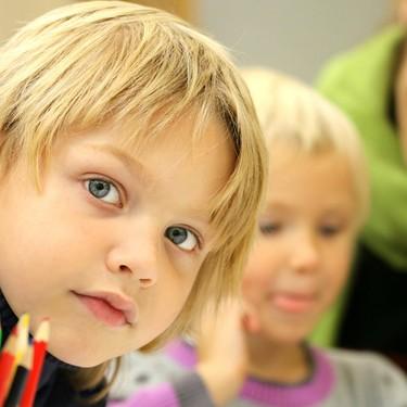 Cómo saber si mi hijo tiene TDAH: síntomas, pruebas, cómo proceder, cómo evitar un falso diagnóstico
