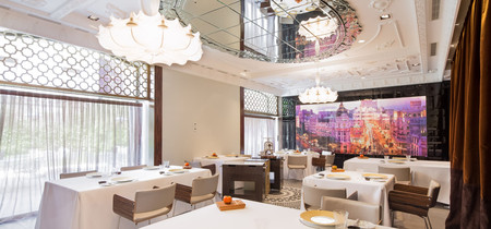 Restaurante Ramon Freixajpg