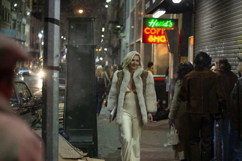 'The Deuce': la temporada 2 mejora poniendo el foco en una excelente Maggie Gyllenhaal