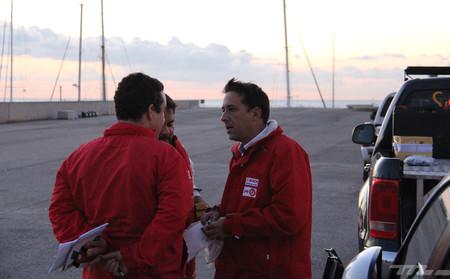 Spain Classic Raid 05
