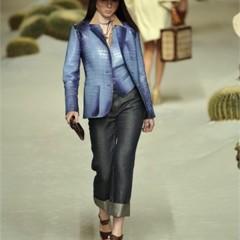 Foto 15 de 39 de la galería hermes-en-la-semana-de-la-moda-de-paris-primavera-verano-2009 en Trendencias