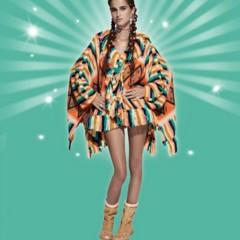 Foto 22 de 24 de la galería manoush-primavera-verano-2012 en Trendencias