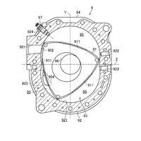 La vuelta del motor rotativo de Mazda está confirmada, pero como opción para su próximo coche eléctrico