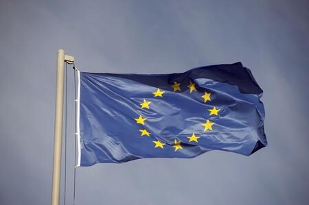 La Unión Europea planea una nueva estrategia para frenar el poder de las gigantes de Internet