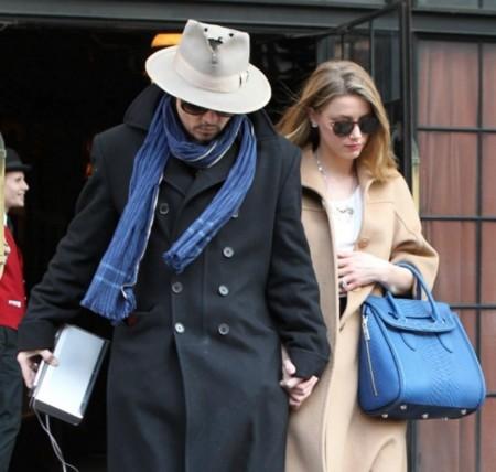 El estilo en pareja ¿es doble estilo?
