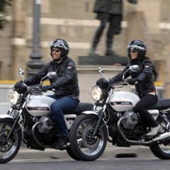 Foto 41 de 42 de la galería moto-guzzi-v7-presentada-oficialmente-a-la-prensa en Motorpasion Moto
