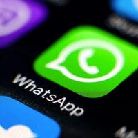 WhatsApp, Instagram y Facebook están caídos y no funcionan en varias partes del mundo