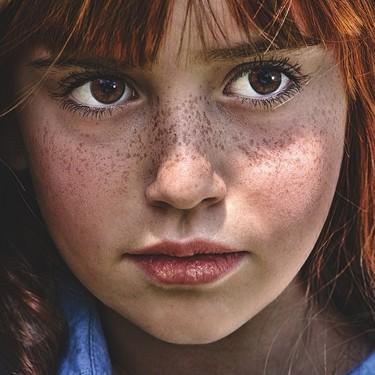 Adolescencia e inseguridades: cómo ayudar a tu hijo a superarlas